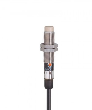 KF5015 |KFA3080NBPKG ; ifm electronic gmbh
