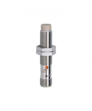 KF5002 |KFA3080NBPKG/NI/US ; ifm electronic gmbh