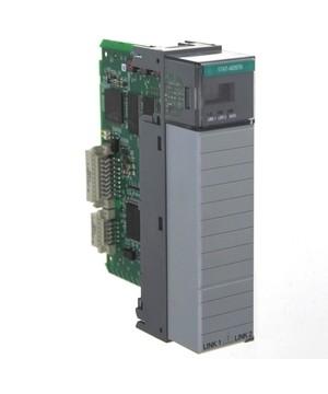 1747-AENTR  Allen-Bradley Ethernet/IP Adpater