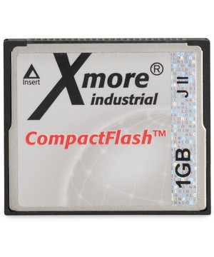 758-879/000-000 WAGO Memory Card