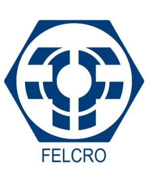 WAGO PT.FELCRO INDONESIA sales@felcro.co.id
