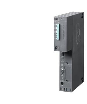 6ES7417-4XT07-0AB0 SIEMENS SIMATIC S7-400 CPU 417-4