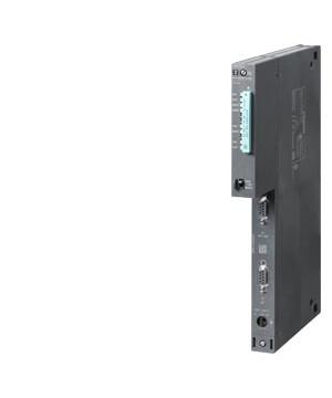 6ES7414-2XL07-0AB0 SIEMENS SIMATIC S7-400 CPU 414-2