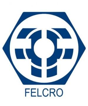 PRelectronic PT.Felcro Indonesia sales@felcro.co.id