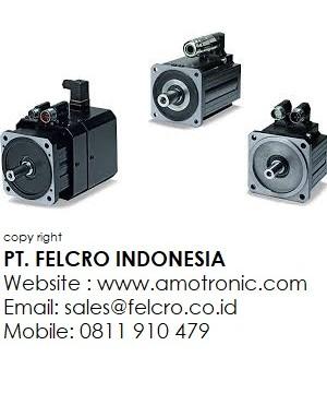 PMC Tendo| Pilz |PT.FELCRO INDONESIA|0811.910.479