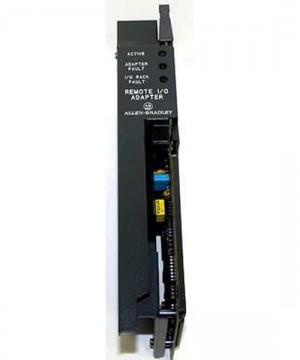 ALLEN BRADLEY PLC 1771-ASB/E