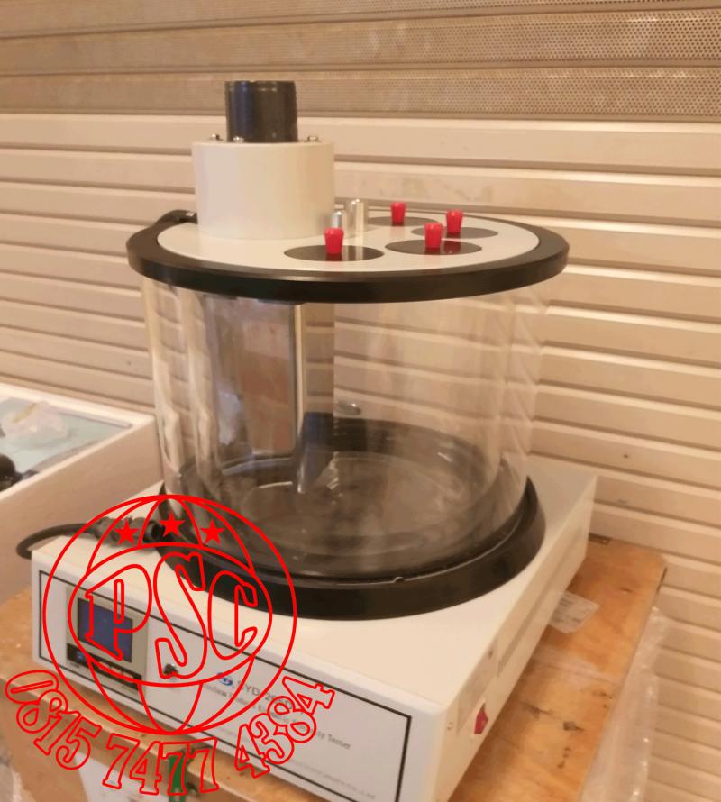 Petroleum-Kinematic-Viscometer-SYD-265D-1-N