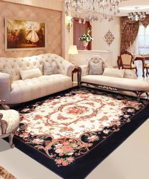 Jasa Import Karpet | PT.TATA INDAH SARANA