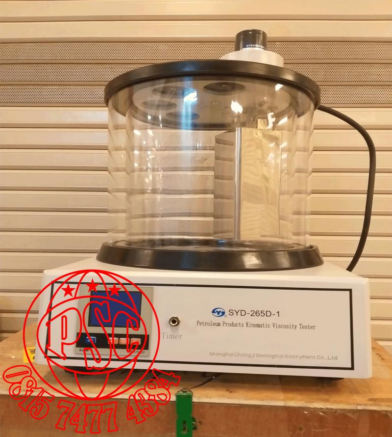 Petroleum-Kinematic-Viscometer-SYD-265D-1-D