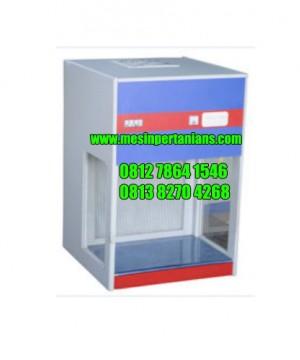 Furniture Laboratorium Laminar Air Flow Stainless Steel