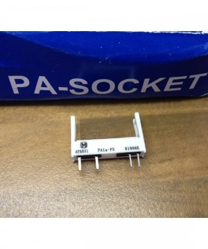 Relay PANASONIC PA1A-PS