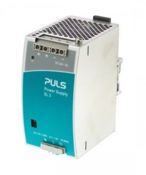 PULS Power Supply SL5.100