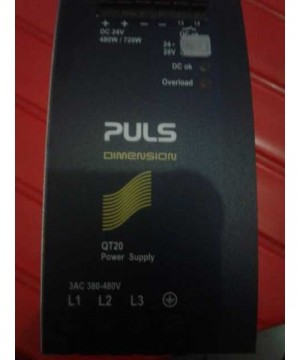 PULS Power Supply QT20.241