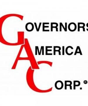GAC GOVERNORS