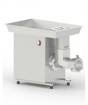 BRAHER TMP-32 Mesin Penggiling Daging
