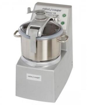 Robot Coupe Food Processor Blixer 15