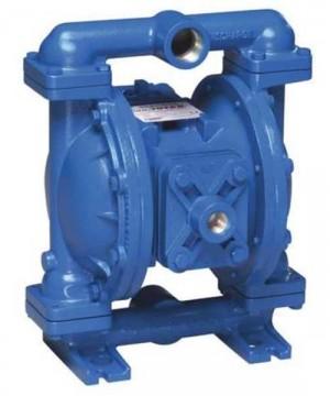 Diaphragm Pump Jakarta