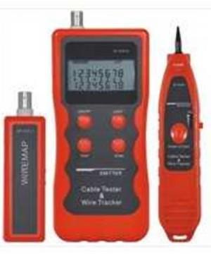 Harga Kabel Tester NF838