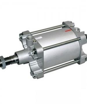 Silinder Pneumatik Bandung