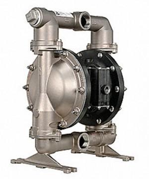 Diaphragm Pump Glodok