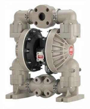 Diaphragm Pump Surabaya