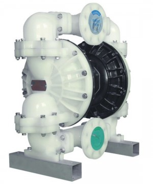 Diaphragm Pump Karawang