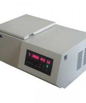 High Speed Refrigerated Centrifuge GTR10-1