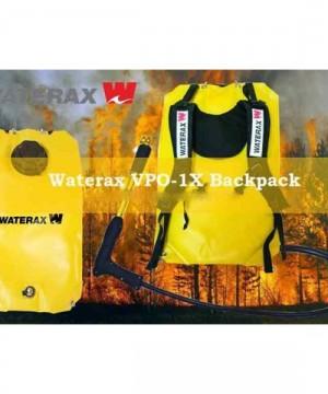Waterax VPO-1X