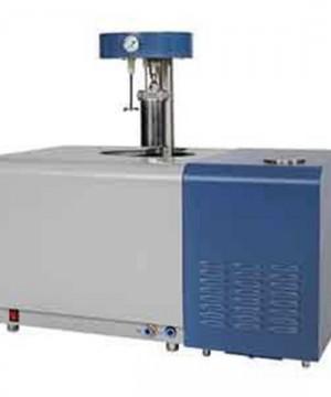 Automatic Calorimeter ZRQ9703, ZRQ9704