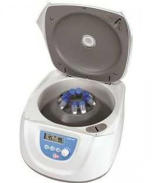 Clinical Mini Centrifuge D0412