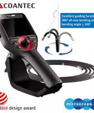 Borescope Kamera Inspections M3-6015