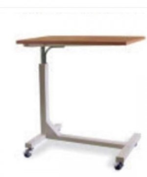 Overbed Table 4210 Series
