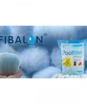 FIBALON: Media Filter