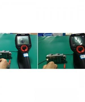 Boroscope Kamera Inspeksi