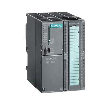 6ES7313-6CG04-0AB0 Compact CPUs CPU 313C-2 DP