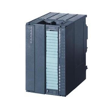 6ES7352-1AH02-0AE0 Function modules FM 352 cam controllers