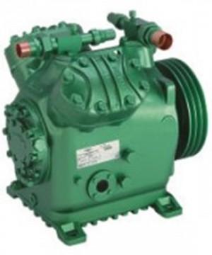 Compressor Bitzer 6GES.2