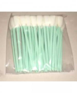 Stick Cotton Bud Hijau