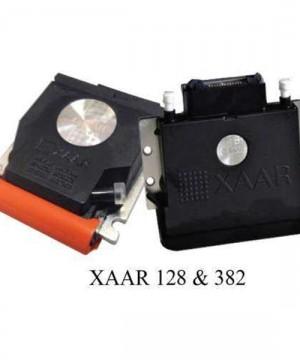 PRINTHEAD XAAR 128 / 382