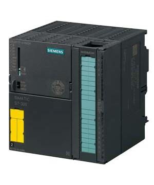 6ES7317-7UL10-0AB0 Technology CPUs CPU 317TF-3 PN/DP