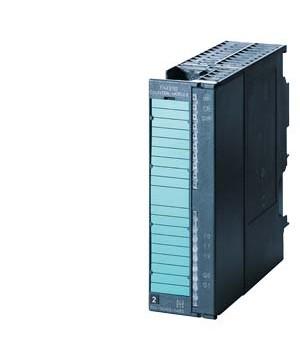 6ES7350-1AH03-0AE0 Function modules FM 350-1 counter module