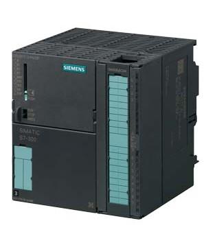 6ES7317-7TK10-0AB0 Technology CPUs CPU 317T-3 PN/DP