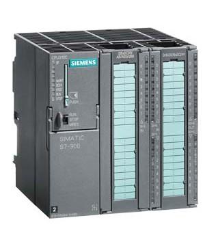 6ES7313-5BG04-0AB0 Compact CPUs CPU 313C