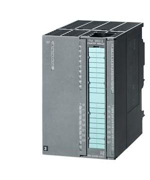 6ES7350-2AH01-0AE0 Function modules FM 350-2 counter module
