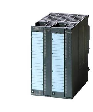 6ES7355-0VH10-0AE0 Function modules FM 355 controller module