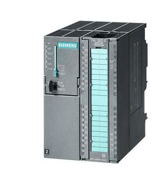 6ES7352-5AH11-0AE0 Function modules FM 352-5 high-speed Boolean processor