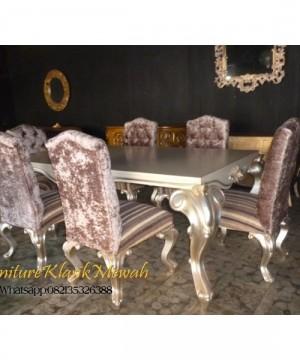 Mebel Klasik Jepara,Mebel Ukiran,Furniture Jepara
