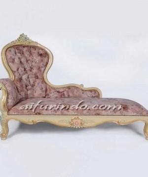 Sofa Ukiran,Sofa Classic,Sofa French Style