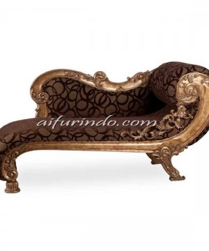 Sofa Set,Sofa Tamu,Sofa Jati