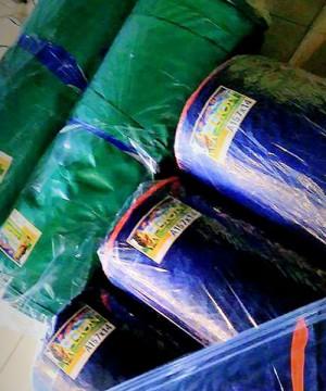 Terpal Plastik Murah Surabaya Terpal Plastik Murah Surabaya